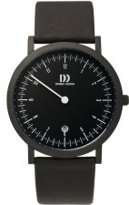 Danish Design Titanium IQ19Q820 watch