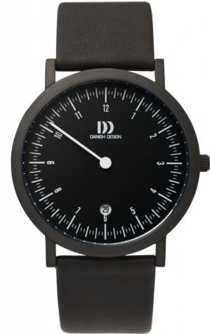 Danish Design Titanium IQ19Q820