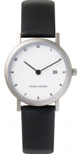 Danish Design Titanium IV12Q272 watch