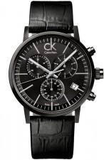 Calvin Klein Post minimal K7627401