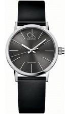 Calvin Klein Post minimal K7622207
