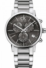 Calvin Klein Post minimal K7627161 watch