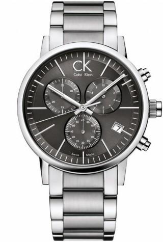 Calvin Klein Post minimal K7627161