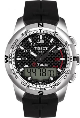 Tissot T-Touch II T047.420.47.207.00