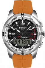 Tissot T-Touch II T047.420.47.207.01 watch