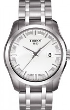 Tissot Couturier T035.410.11.031.00 watch