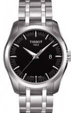 Tissot Couturier T035.410.11.051.00 watch