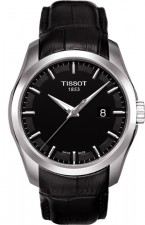 Tissot Couturier T035.410.16.051.00 watch