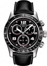 Tissot V8 T039.417.16.057.02 watch
