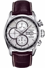 Certina DS 1 C006.414.16.031.00 watch