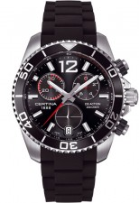 Certina DS Action C013.417.17.057.00 watch