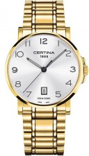 Certina DS Caimano C017.410.33.032.00
