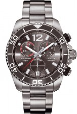 Certina DS Action C013.417.44.087.00 watch
