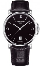 Certina DS Caimano C017.410.16.057.00 watch