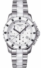 Certina DS First C014.217.11.011.01 watch
