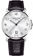 Certina DS Caimano C017.410.16.032.00