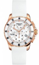 Certina DS First C014.217.37.011.00 watch