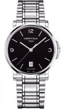 Certina DS Caimano C017.410.11.057.00