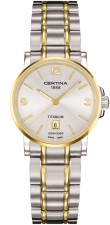 Certina DS Caimano C017.210.55.037.00 watch