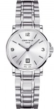 Certina DS Caimano C017.210.11.037.00 watch