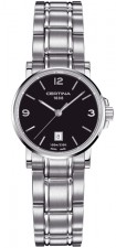 Certina DS Caimano C017.210.11.057.00 watch