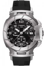 Tissot T-Race T048.217.17.057.00