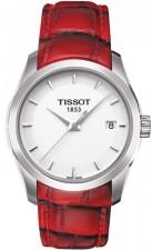 Tissot Couturier T035.210.16.011.01