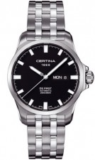 Certina DS First C014.407.11.051.00 watch