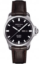 Certina DS First C014.407.16.051.00 watch