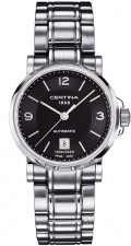 Certina DS Caimano C017.207.11.057.00 watch