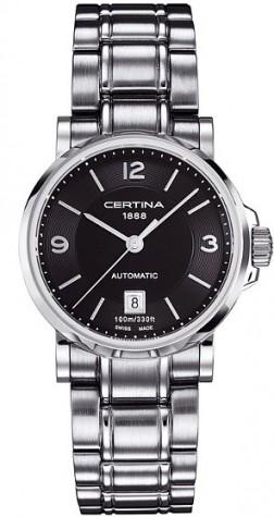 Certina DS Caimano C017.207.11.057.00