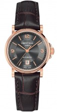Certina DS Caimano C017.207.36.087.00 watch