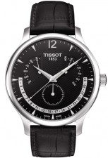 Tissot Tradition T063.637.16.057.00 watch