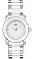 Tissot Cera T064.210.22.016.00 watch