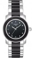 Tissot Cera T064.210.22.056.00 watch