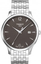 Tissot Tradition T063.610.11.067.00 watch