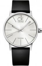 Calvin Klein Post minimal K7621192