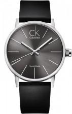 Calvin Klein Post minimal K7621107