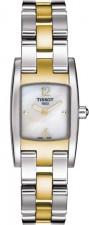 Tissot T3 T042.109.22.117.00