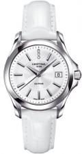 Certina DS Prime C004.210.16.036.00 watch