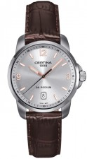 Certina DS Podium C001.410.16.037.01