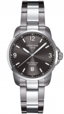 Certina DS Podium C001.410.44.087.00 watch