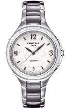Certina DS Queen C018.210.11.017.00 watch