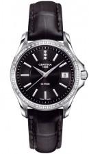 Certina DS Prime C004.210.66.056.00 watch