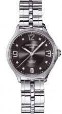 Certina DS Dream C021.210.44.086.00 watch