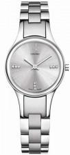 Calvin Klein Simplicity K4323120 watch