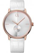 Calvin Klein Accent K2Y216K6