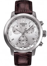 Tissot PRC 200 T055.417.16.037.00 watch