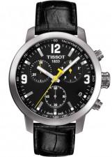 Tissot PRC 200 T055.417.16.057.00
