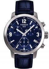 Tissot PRC 200 T055.417.16.047.00 watch